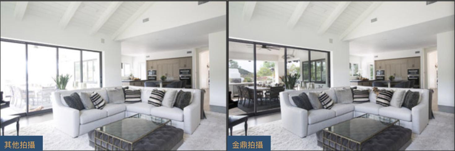 澳門室內設計裝修將會引入VR360和3D工具